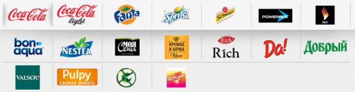 нато, сша, европа, бойкот, продукты, бренды