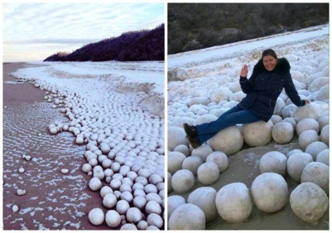 30 фото про те, що зима творить дива крутіші за фотошоп - фото 12