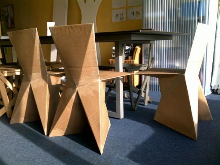 furniture-designrulz-1