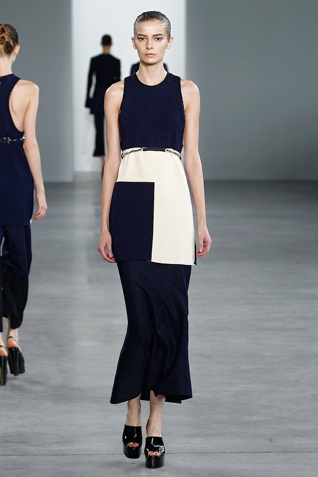 calvin-klein-collection-2015-spring-summer-runway-show07.jpg
