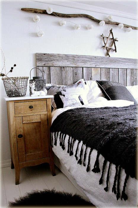 rustic-bedroom-decorating-idea-4