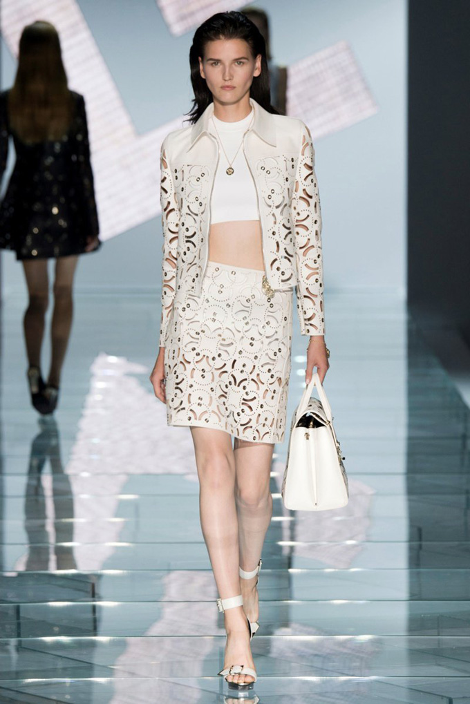 versace-2015-spring-summer-runway25.jpg