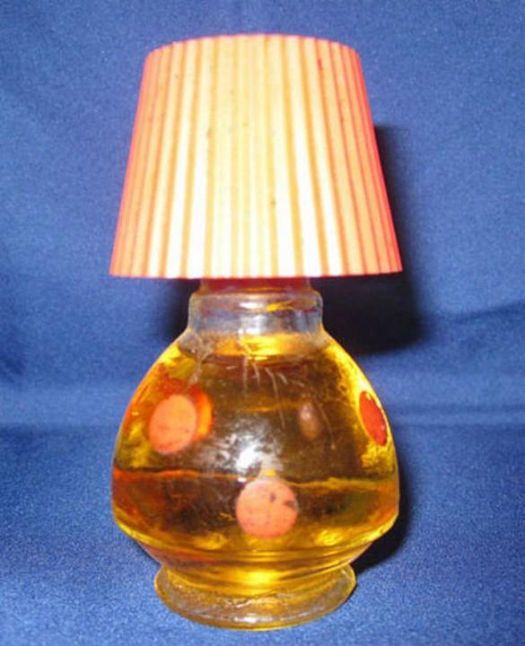parfyum08 Яркие представители парфюмерии СССР