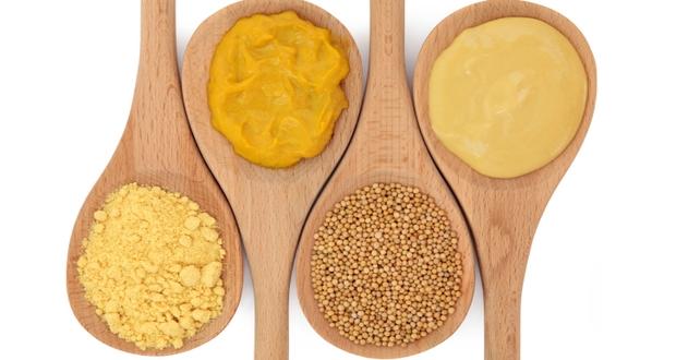 Способы применения репейного масла. Лучшие рецепты масок с репейным маслом