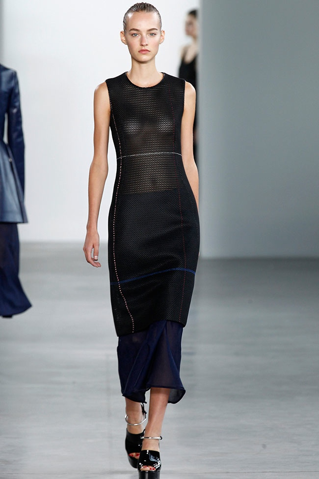 calvin-klein-collection-2015-spring-summer-runway-show10.jpg