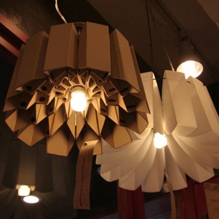 lamp-designrulz-11