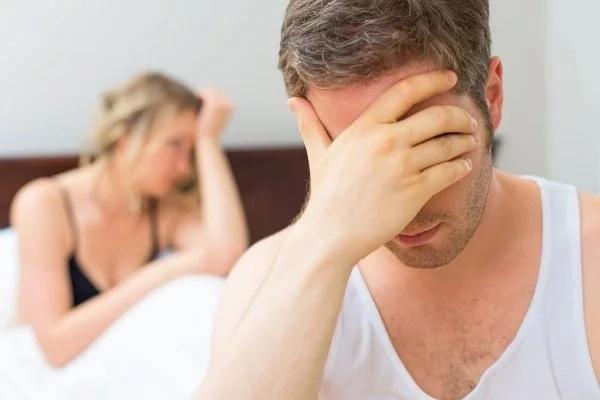 Замена реальности: как виртуальный секс становится зависимостью