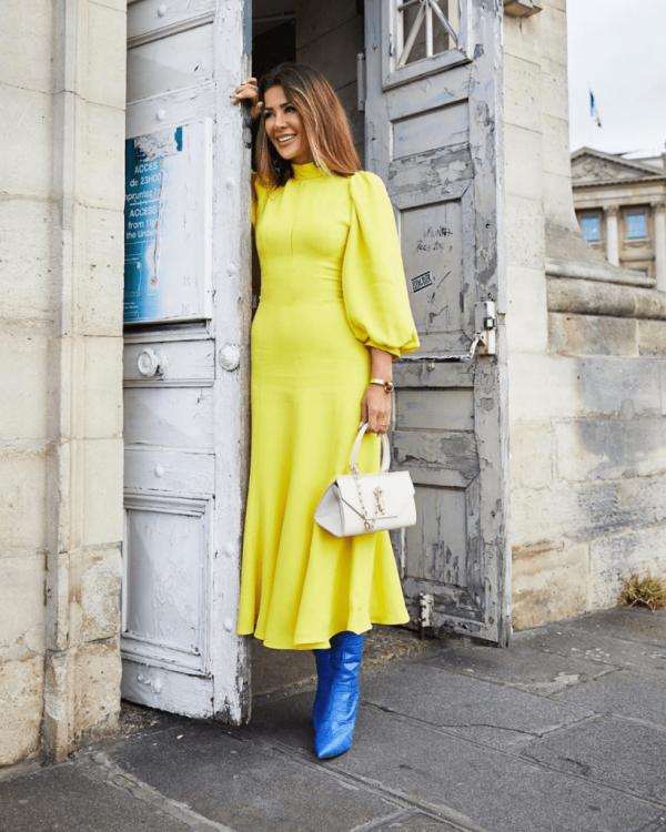 Как обновить гардероб к лету 2020