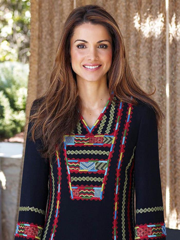 Королева Иордании Рания Аль-Абдулла богатство, в мире, жена, жёны арабских шейхов, люди, шейх