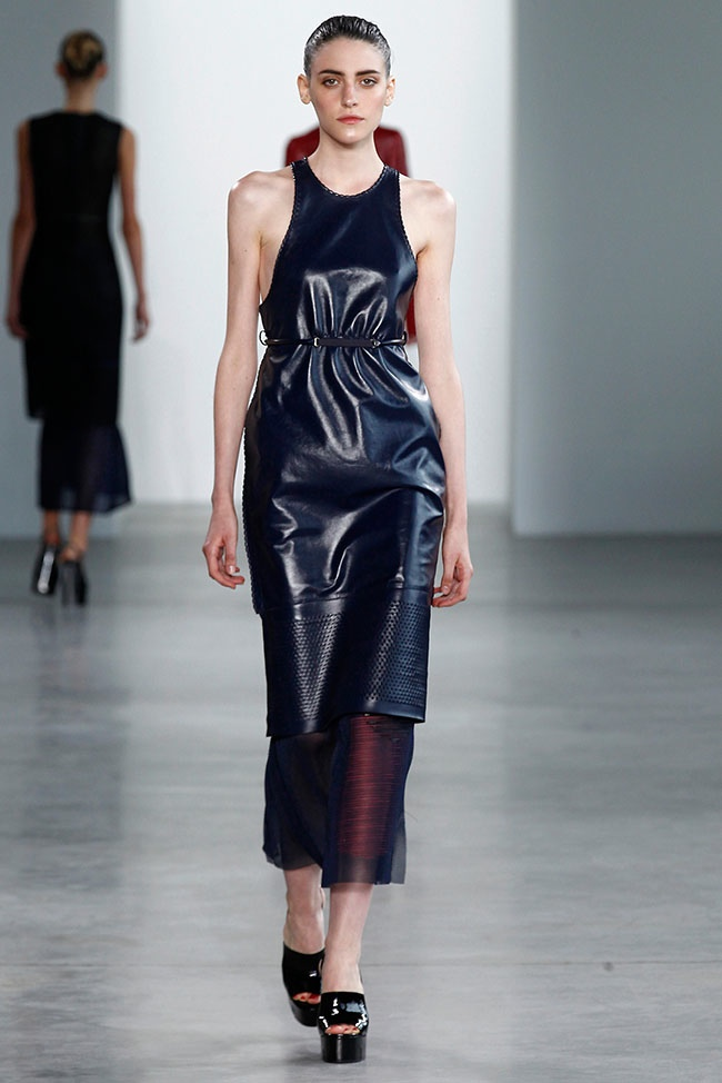 calvin-klein-collection-2015-spring-summer-runway-show12.jpg