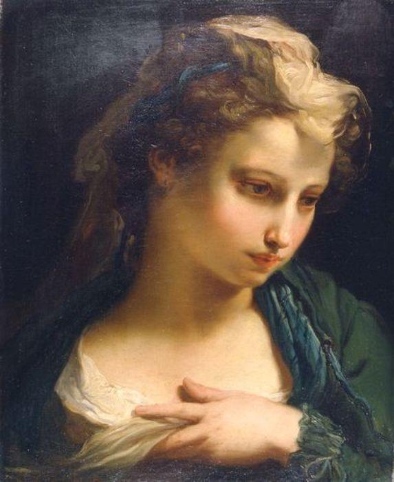 https://img0.liveinternet.ru/images/attach/d/0/142/54/142054724_131250873_Gaetano_Gandolfi_Retrato_de_mujer_joven_1767_PN_Bolonia.jpg