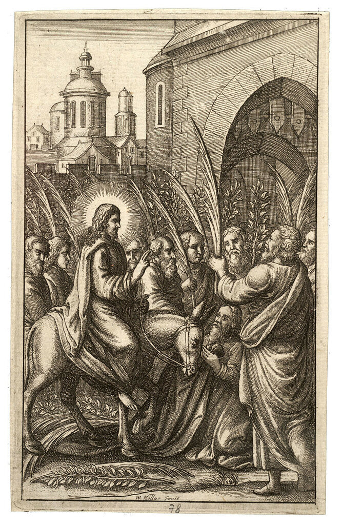 Wenceslas_Hollar_-_Christ's_entry_into_Jerusalem 1607-1677.jpg