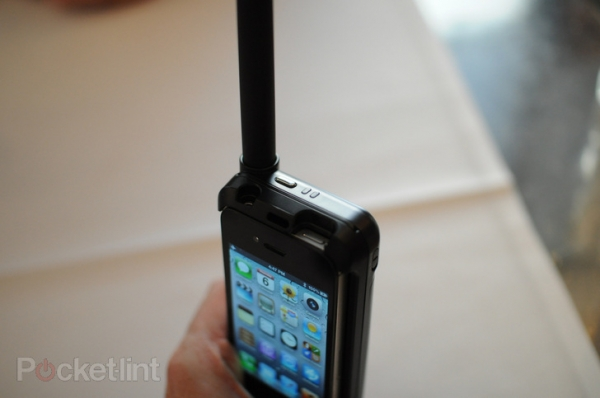 какой спутниковый телефон купить