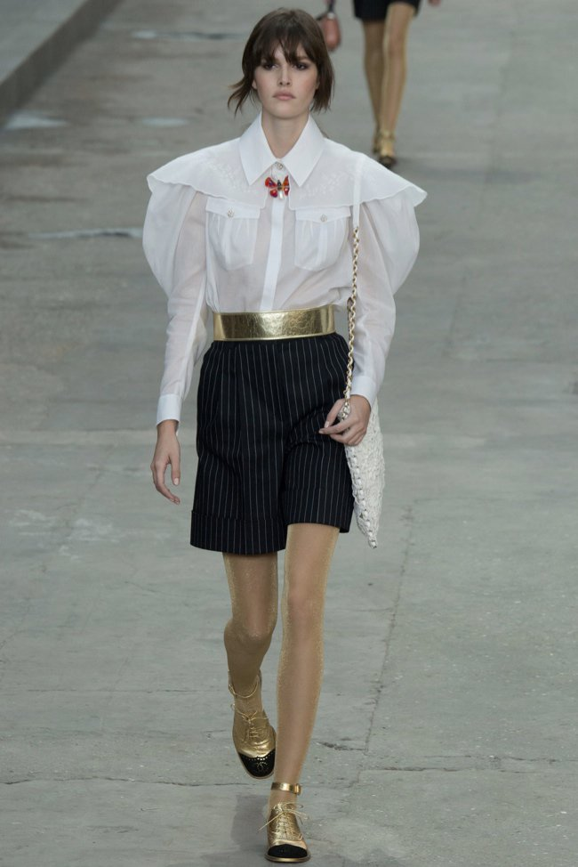 chanel-2015-spring-summer-runway55.jpg
