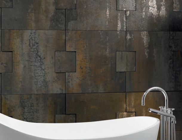 tile-trends-atlanta-2013