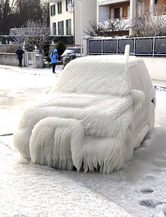 30 фото про те, що зима творить дива крутіші за фотошоп - фото 11