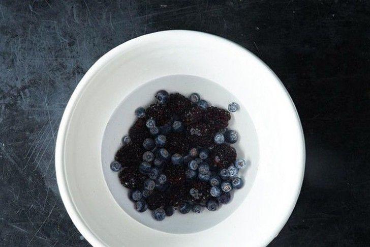 кухонные лайфхаки, советы для кухни