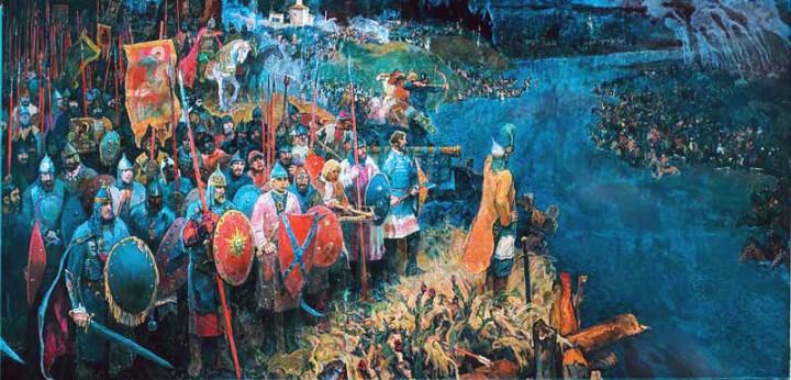 2014 02 15 8715121 1 8 фактов об историческом прототипе Ивана Царевича