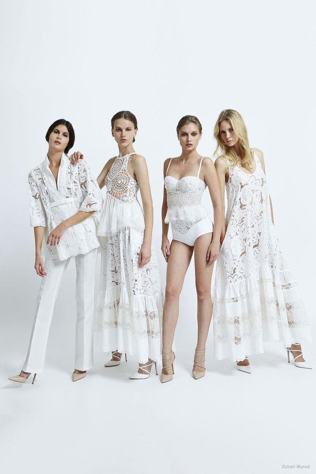 zuhair-murad-spring-summer-2015-collection07.jpg