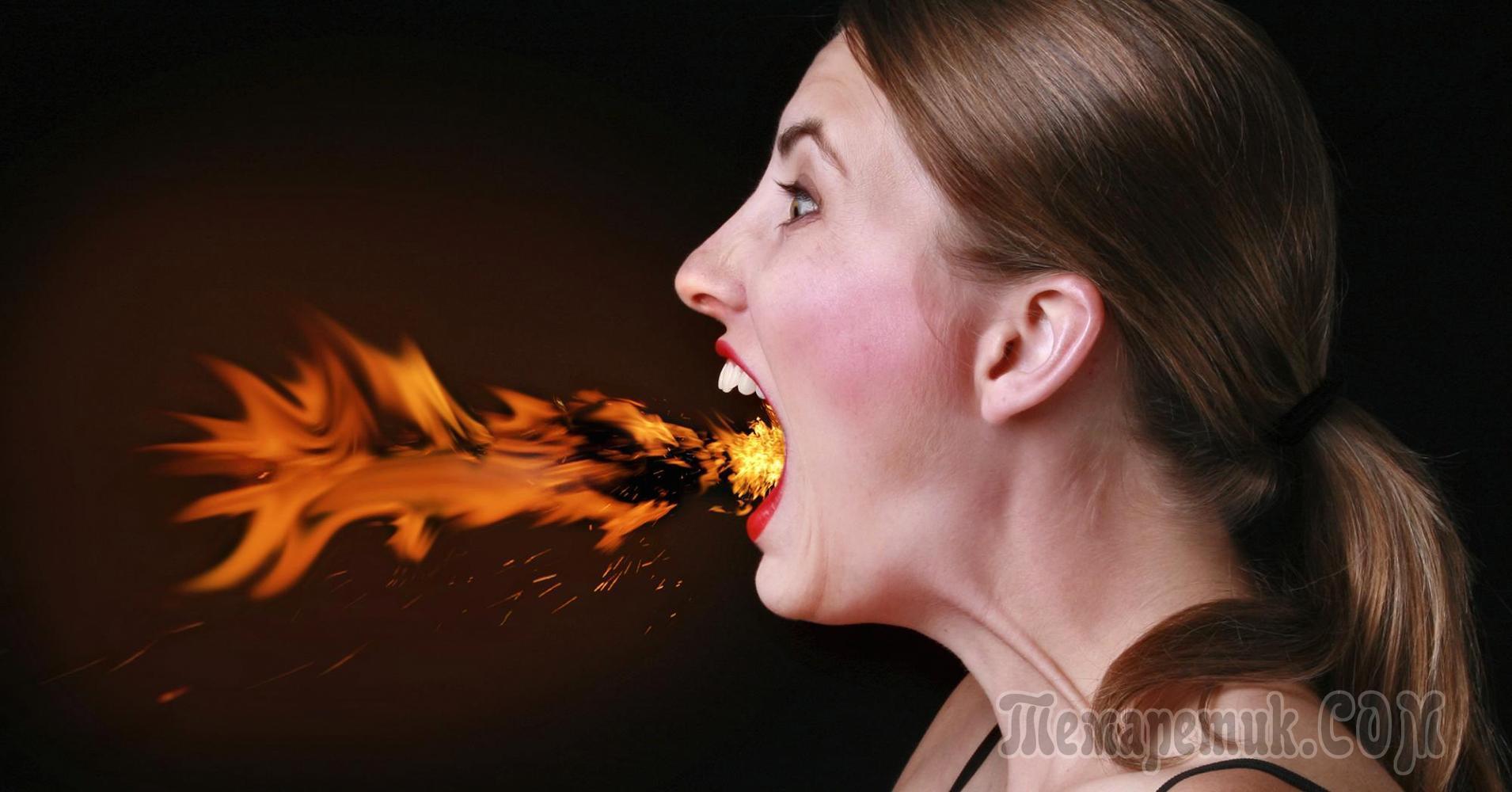 Горечь во рту после еды: причины и лечение. Почему появляется горечь во рту после еды при беременности