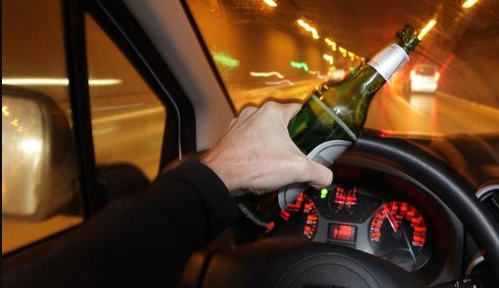 «Выпила за рулем — выложила фотку»: глупейшие провалы преступников