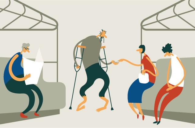 элвин и бурундуки встречают оборотня смотреть бесплатно