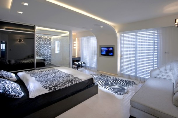 87348_0_4-3358-contemporary-bedroom