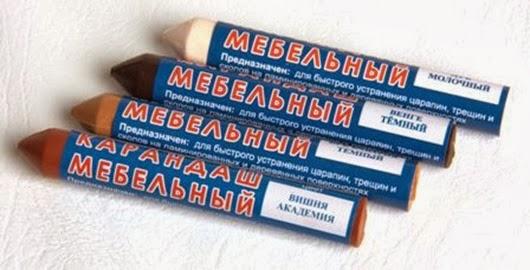 vosk_mebeljniy_shtrih