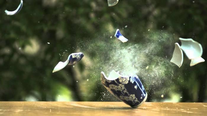 Мышка бежала, хвостиком махнула… /Фото: i.ytimg.com