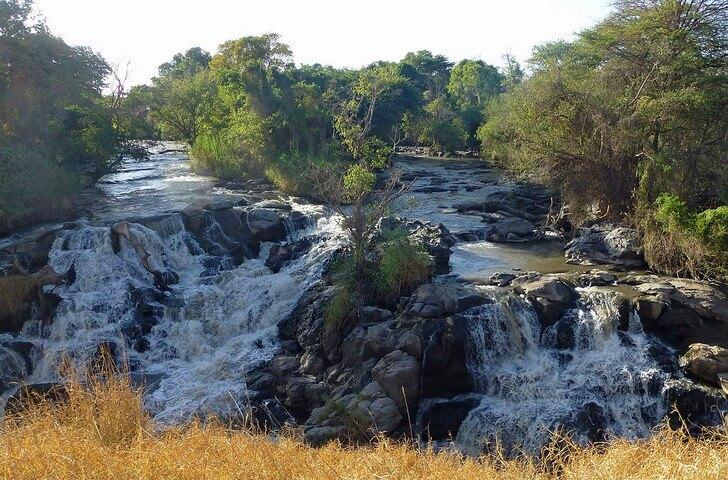 reka-avash
