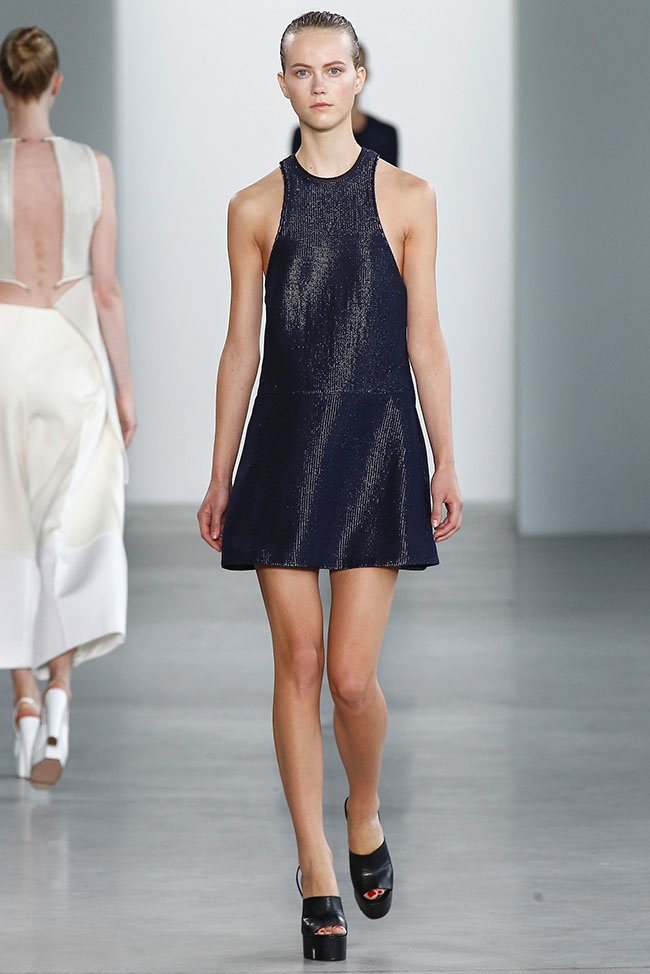 calvin-klein-collection-2015-spring-summer-runway-show26.jpg