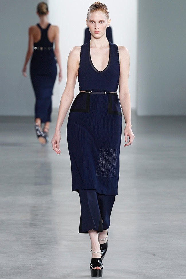 calvin-klein-collection-2015-spring-summer-runway-show03.jpg