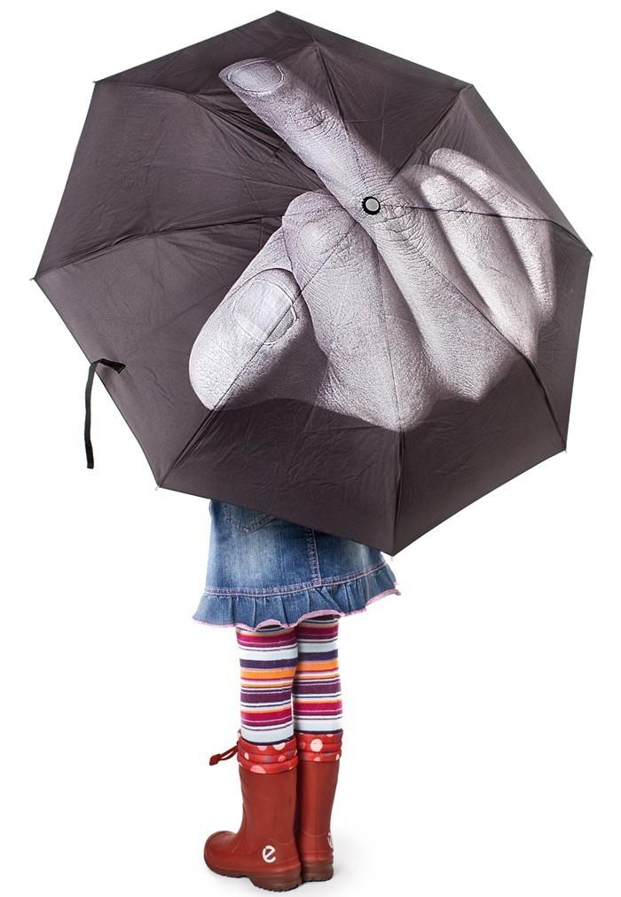 Umbrellas21 19 удивительных зонтов для осени