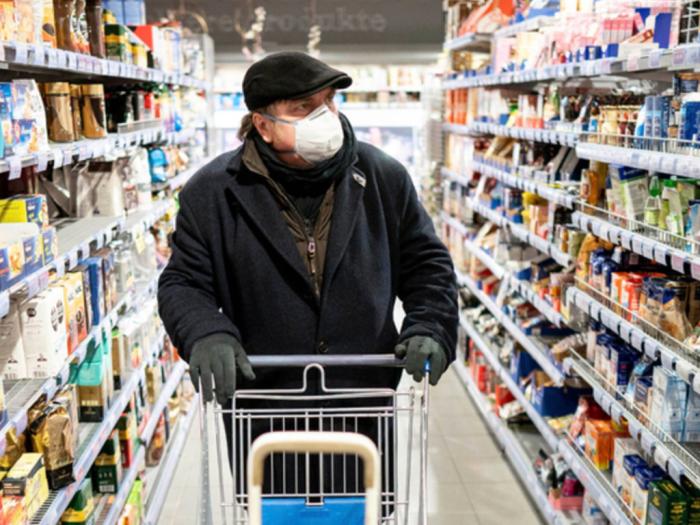 Не стоит самостоятельно повышать риск заболевания. /Фото: comments.ua
