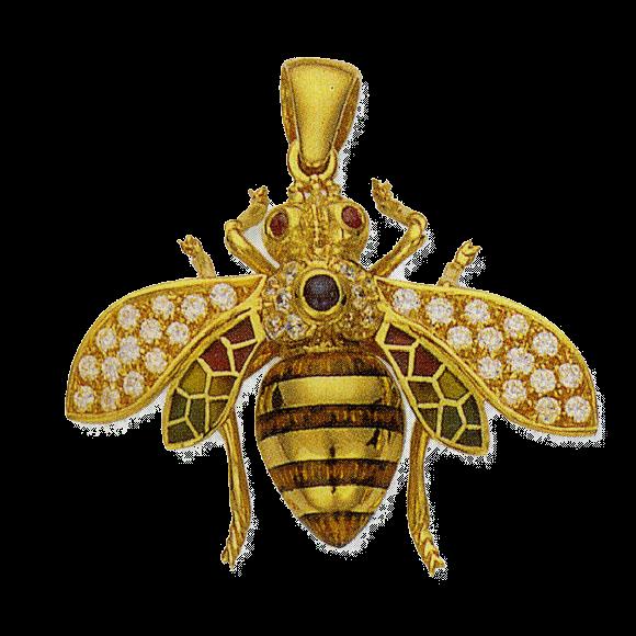 13.broshpchelka (580x580, 340Kb)