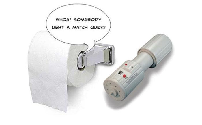 shutupandtakemymoney14 18 самых креативных аксессуаров для ванны и туалета
