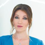 Ольга Шуппо