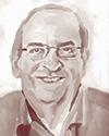 Билл Хотрам