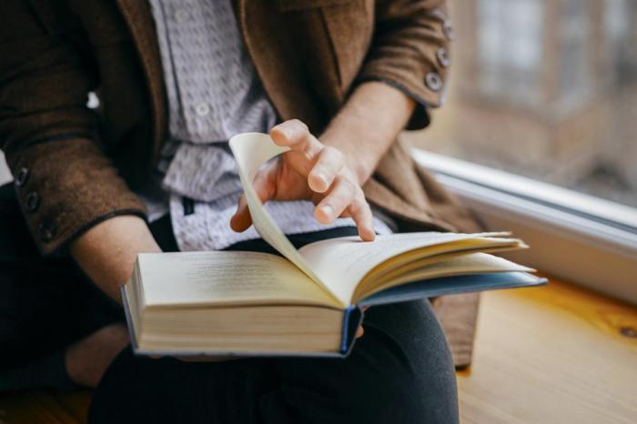 Изучение дополнительного языка