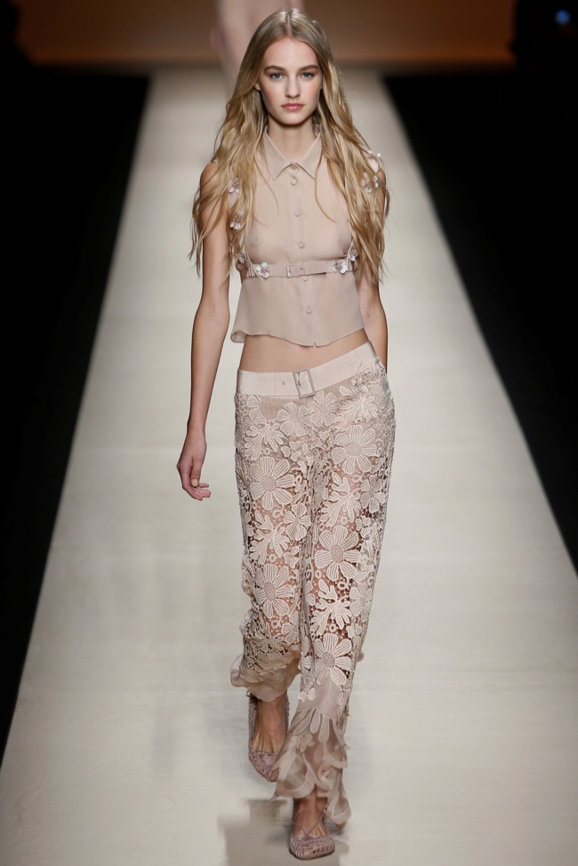 alberta-ferretti-2015-spring-summer-runway-show02.jpg