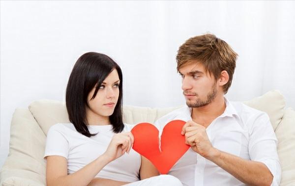 Можно ли забрать заявление о расторжении брака из загса