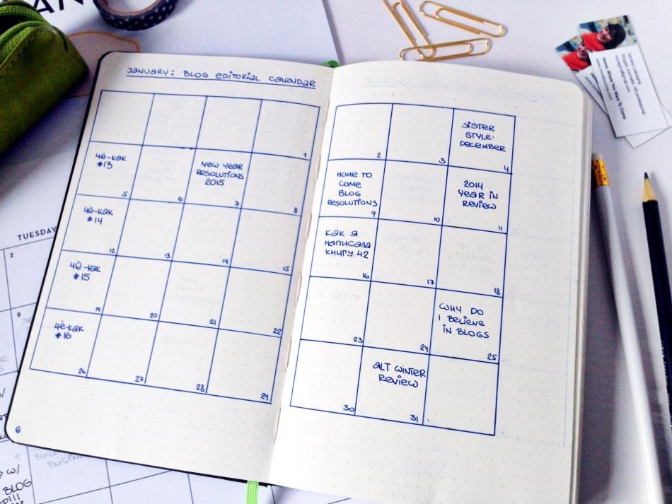 Смайлика, картинки заполнить ежедневник
