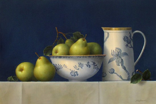 Pears Linen & China (549x367, 32Kb)