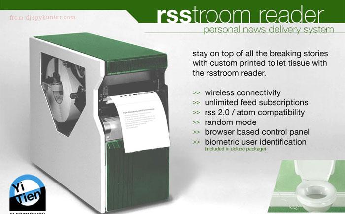 shutupandtakemymoney19 18 самых креативных аксессуаров для ванны и туалета