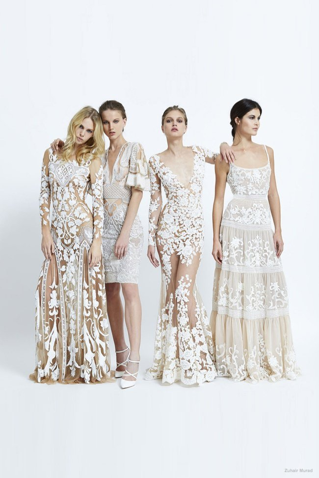 zuhair-murad-spring-summer-2015-collection21.jpg