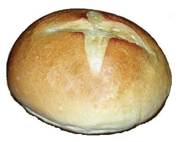 round-bread-safe_2592_st_mini
