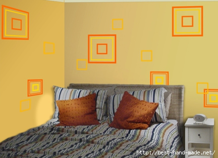 decorating-walls-with-squares-14 (432x314, 83Kb)