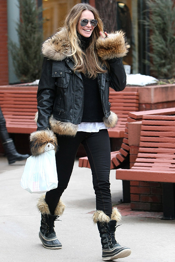 зима, снег, непогда, что носить зимой, звездый стиль, звездный стиль зимой, что носят звезды зимой, куртка, пальто, морозы