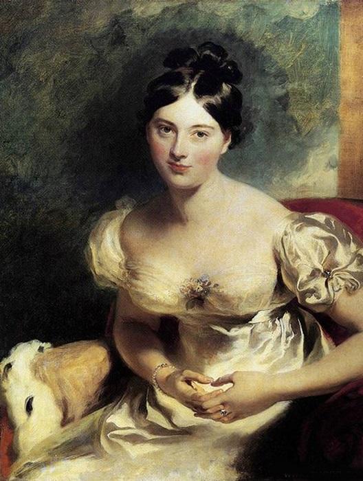 Графиня Маргарет фон Вальдек считается прообразом сказочной Белоснежки.