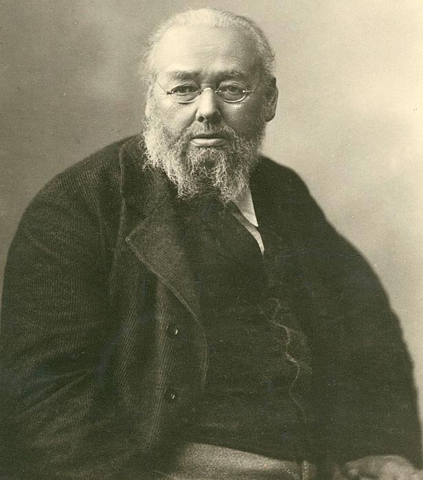 Rudolf-Koller-painter (616x700, 372Kb)
